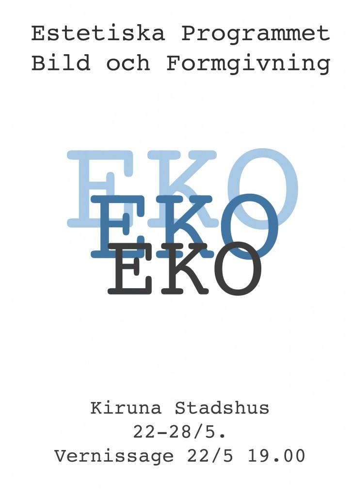 eko_a3
