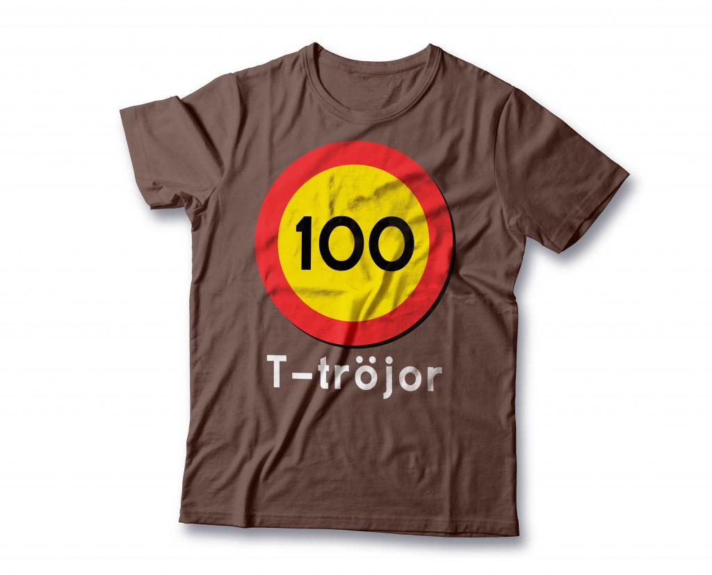 100t_tröjor
