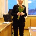 Anna Sjons Nilsson